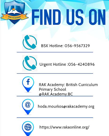 BSK find us.png