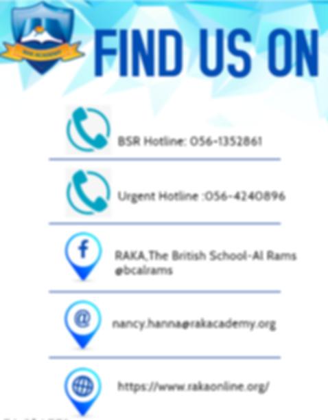 BSR find us.png