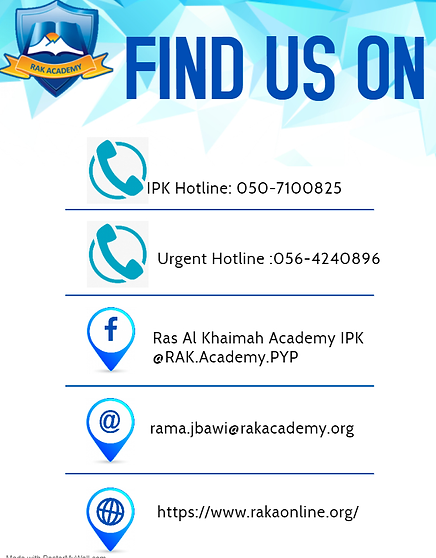IPK find us.png