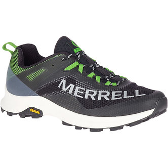 Merrel MTL Long Sky Men's