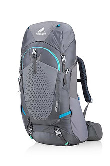 Gregory Jade 53 Women's Backpack