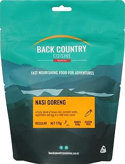 Back Country Nasi Goreng Regular Size