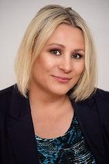 Elizabeth Gnoinski Principal Mortgage Broker and Owner Boss Mortgages