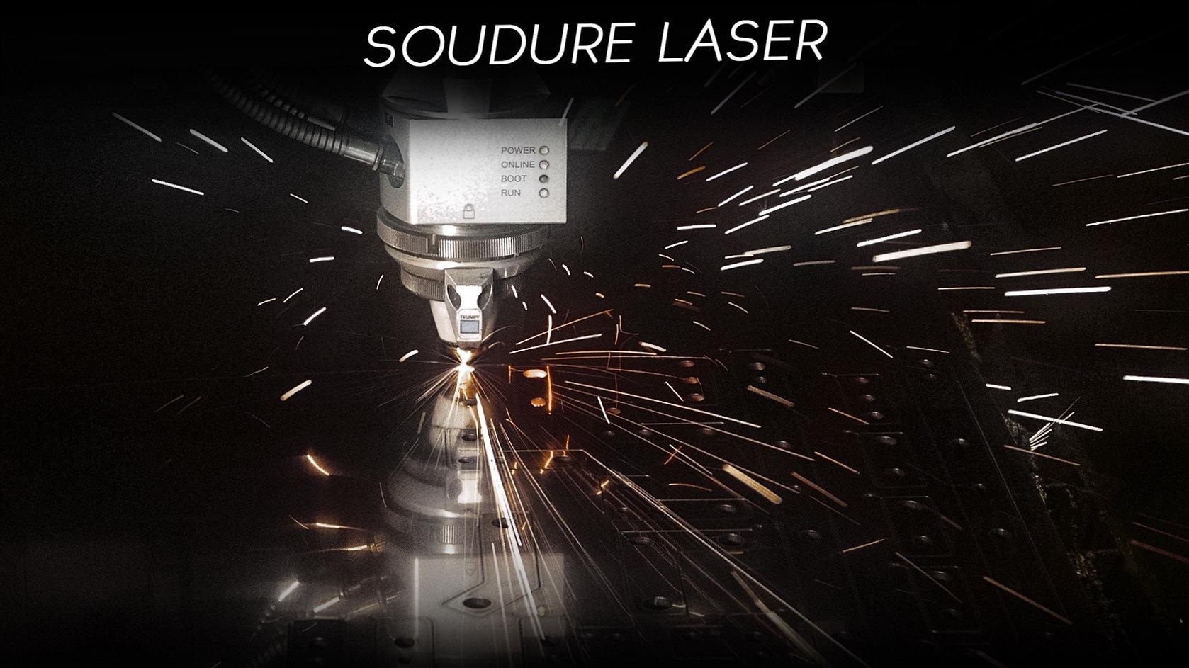 TêteLaser_Laser_edited_edited.jpg