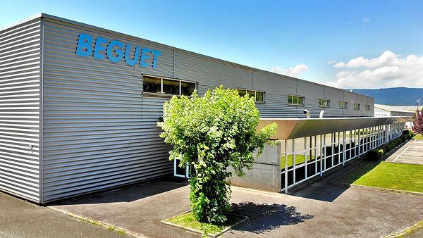 Beguet_Site_Société.jpg