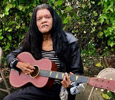 guitar woman.jpeg
