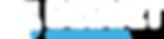 2020 01 14 EXPORTS LOGOS BEGUET-BlancBle