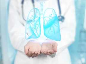CMT Respiratory Involvement: What It Is and What It Is Not