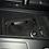 Thumbnail: Безпроводная зарядка для VW Touareg III CR.