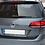 Thumbnail: Задние LED-фонари для VW Golf Variant 2013-2018г.
