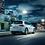 Thumbnail: Задние LED-фонари для VW Tiguan 5NA c 2016 года.