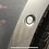 Thumbnail: Комплект автоматической парковки Park Assist PLA 3.0 для VW Golf 7/ Octavia A7.