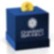 Icon-1024_edited.png