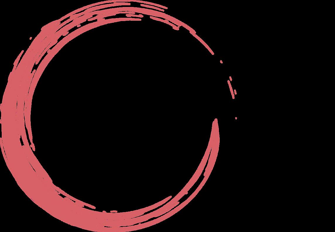 red circle brush.png