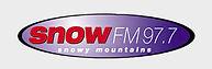 SnowFM.jpg