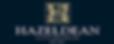 LogoHazeldean.png