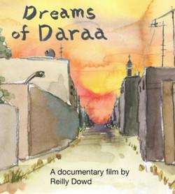 Dreams of Dara