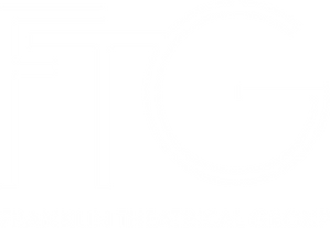 FTG Franklin Theatrical Group logo Producer Investor musical theater theater film off broadway Broadway