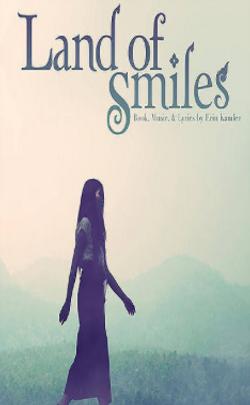 Land of Smiles
