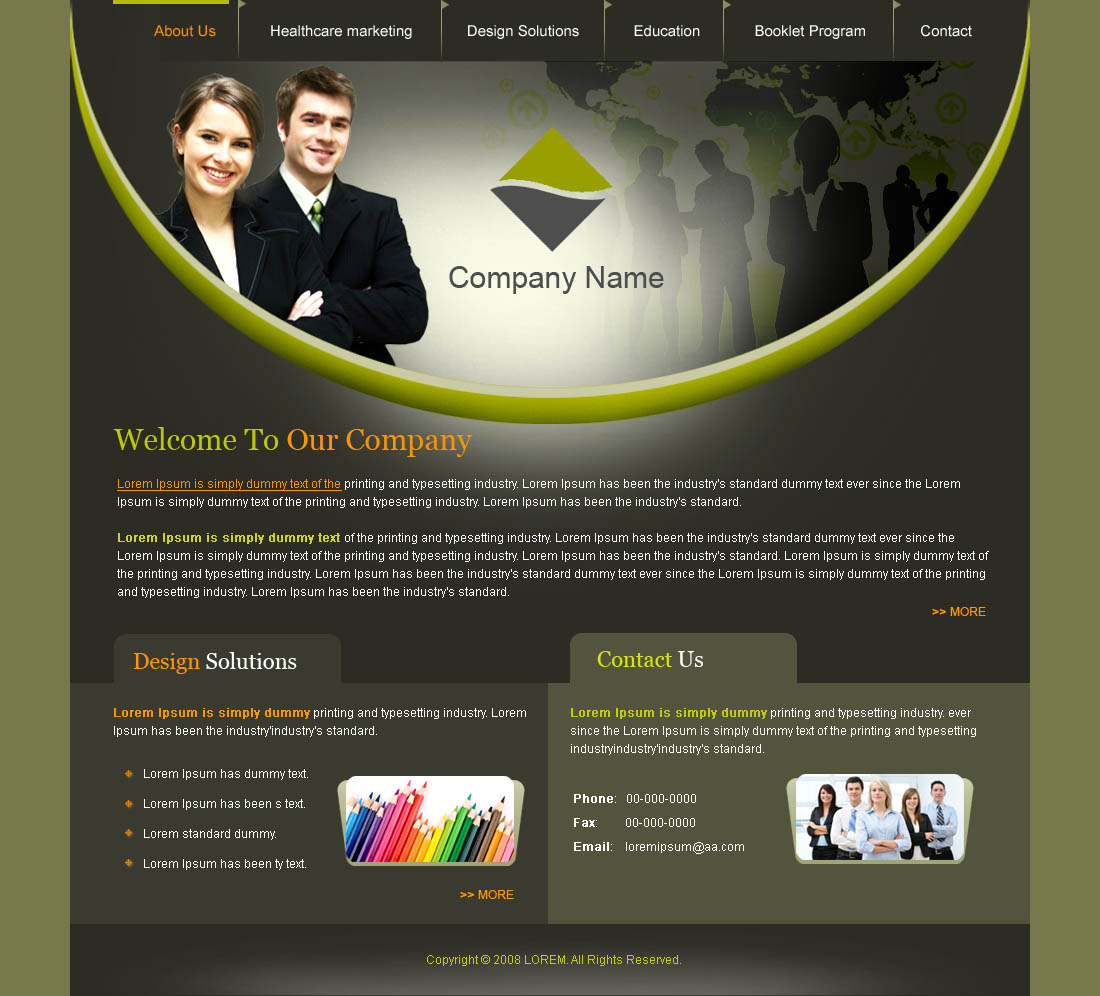 WEB DESIGNS | Home Web Designs in Johor Bahru Advanced Webdesigns JB