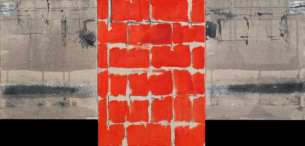 intersections-rouge-22x2724x3322x27-tmsl-trytique.jpg