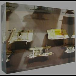 1-Ombres insaisissables I (18x14x3,5cm) 1 de 10.jpg