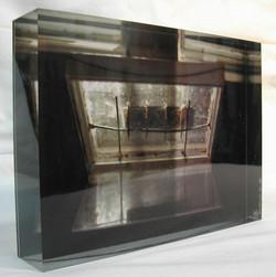3-Pave-8 (18x14x3,5cm)