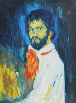 3-Autoportrait_1981_60x81_Huile-Toile.jpg