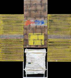 intersection-jaune-tmslmtal.jpg