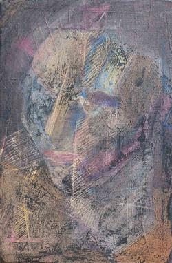 8-Autoportrait_1985_20x30_Huile-Toile.jpg