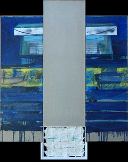 papillon-bleu-30x9030x11330x90cm-tmsl.jpg