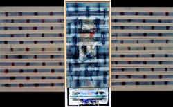 papillon-iii-2005-46x6131x7446x61-tmsl.jpg