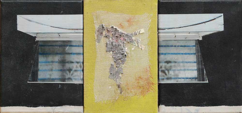 ombres-jaunes-46x32cm-tmsl-tryptique.jpg