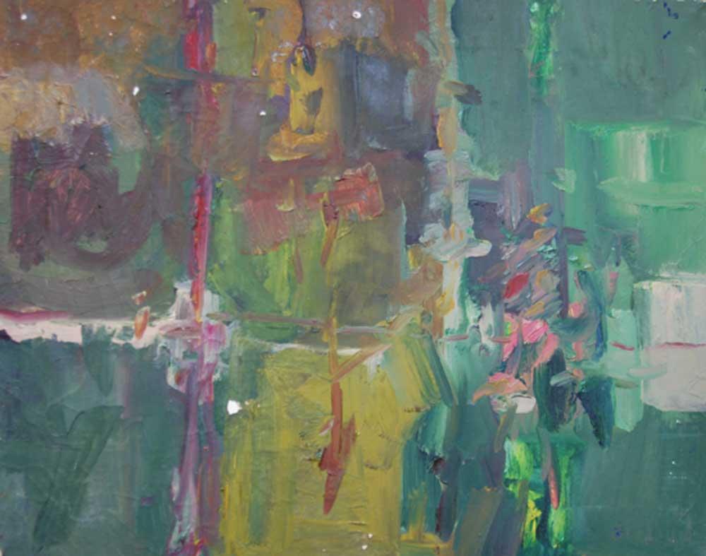 5-Composition-Abstraite_58x46cm_Huile-Toile_1984-1985.jpg