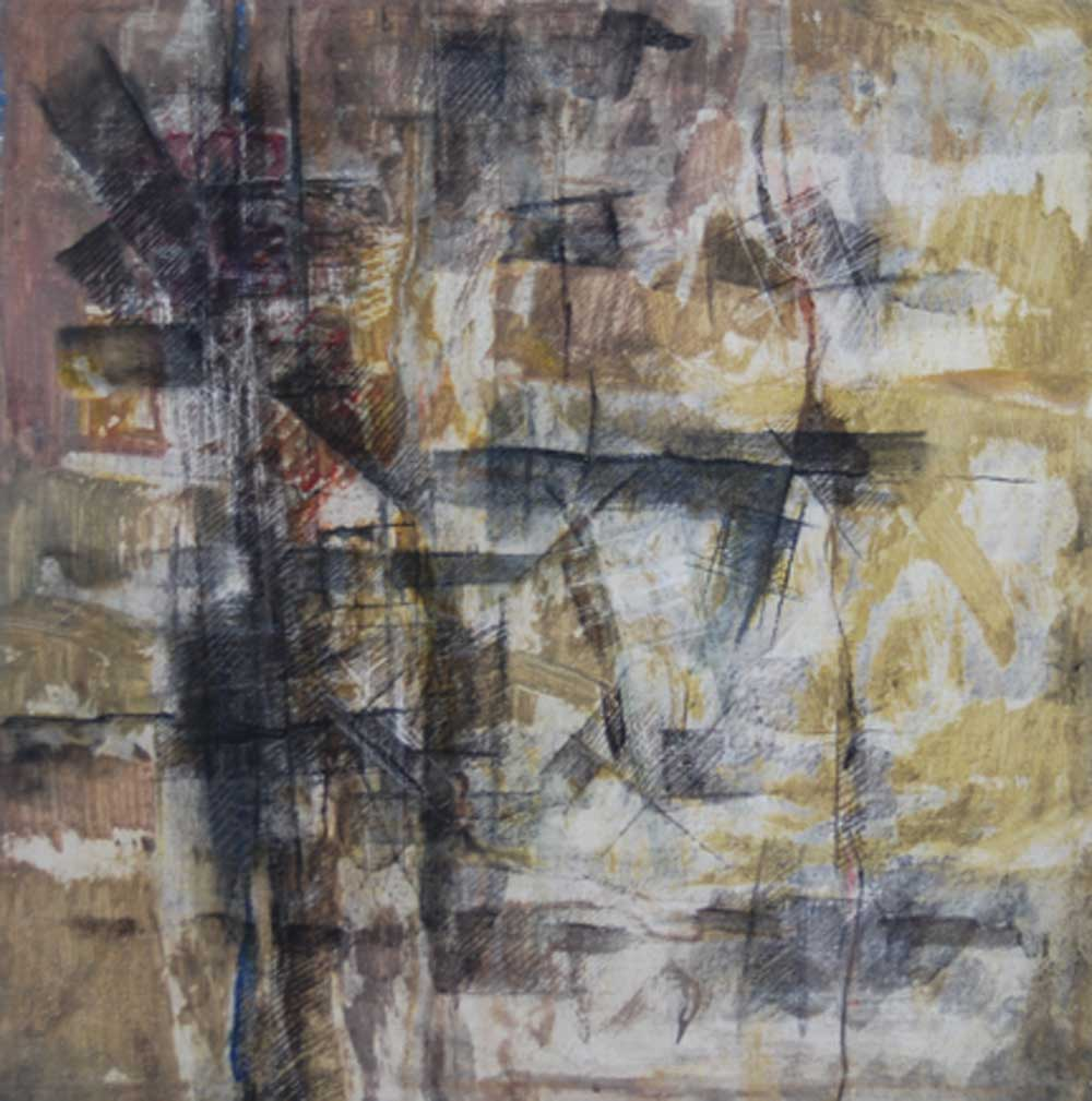 6-Composition-I_65x65cm_Huile-Toile_1984.jpg