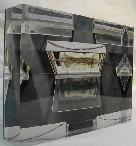4-Pave-10 (18x14x3,5cm)