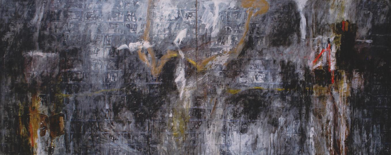 GN-Les passages_du_poete-Dyptique-300x110cm-1989_150