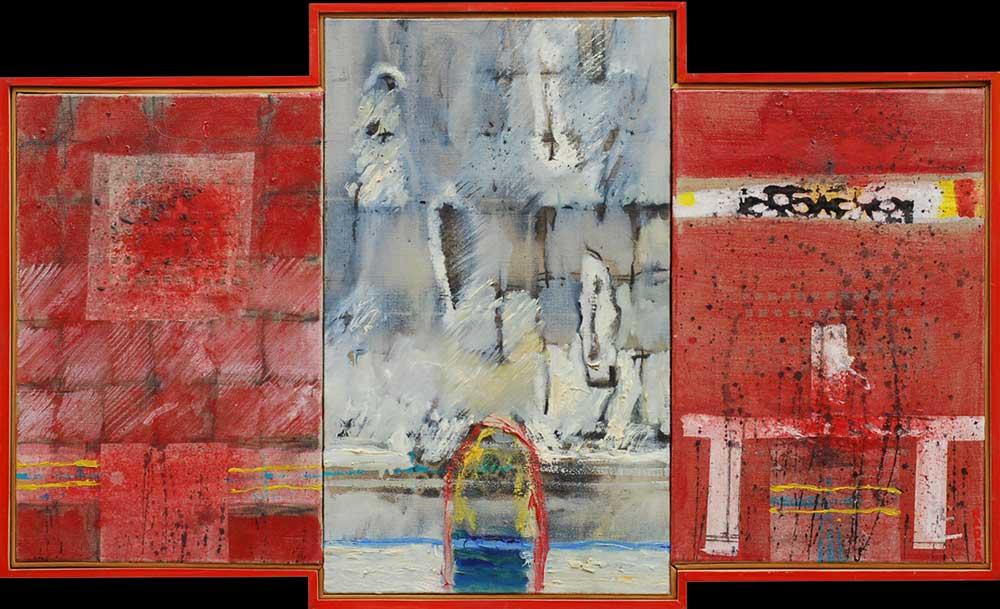 cendre-rouges-27x4130x5027x41-tmsl.jpg