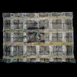 6-Chrysalides (101x73cm)