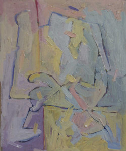 3-Composition-I_50x60cm_1984-1985_Huile-Mazonite.jpg