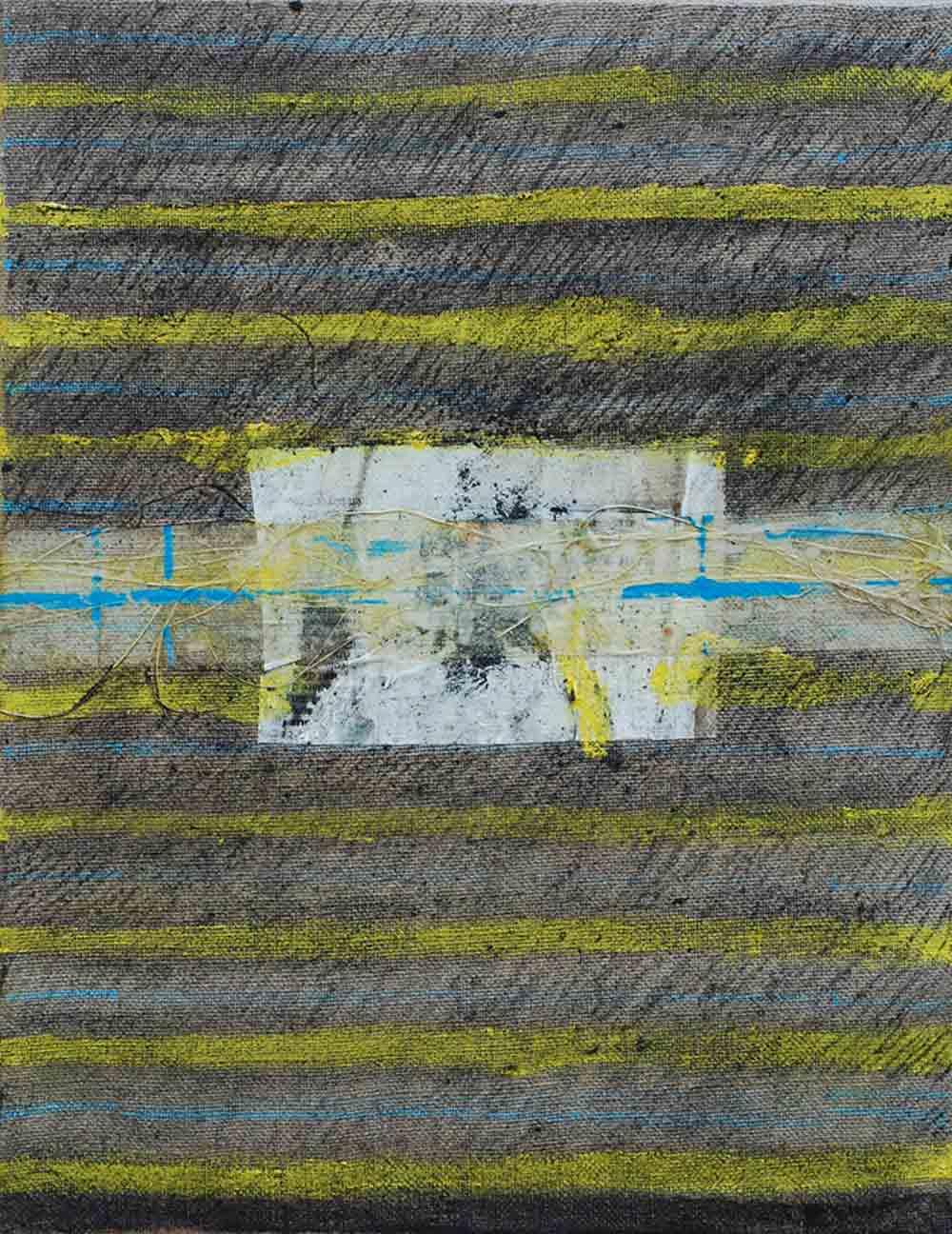 evasion-meditative-iii-27x35cm-tmsl.jpg