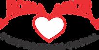 Logo Roma Amor.png