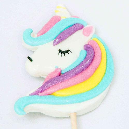 Unicorn Lolly