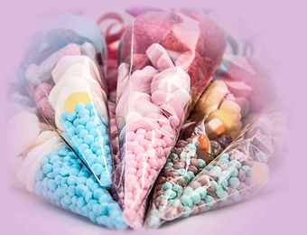 Party-Cones-Pink-Background.jpg