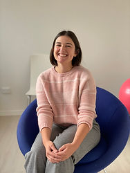 Hi, I am Caitlin, I'm a Speech Pathologist with experience in disability, health, and education settings. I enjoy working across all areas of the Speech Pathology Scope of Practice with adults and children. I'm interested in paediatric mental health and literacy, as well as adult voice and dysphagia. I am experienced with AAC and Assistive Technology Assessment. Also, I am an LSVT certified clinician. Throughout my 4 years of practicing, I have been fortunate to travel to many remote regions of Australia, and thus I'm passionate about health equity for rural, remote, and Indigenous Australians. I have Masters degrees in Public Health and Health Management. I love working as a Speech Pathologist because I like working together with clients to solve problems and meet their goals.