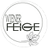 Logo FB NEU_WF.png