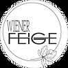 Logo WF2018_ohne Kreis weiss.png