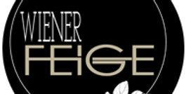 Wiener Trilogie (Hietzinger+PötzleinsdorferPerle+Schawerda)