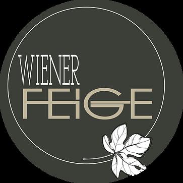 Logo WF2018_Endversion_Schlamm.png