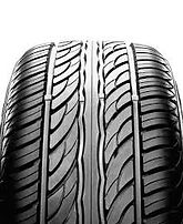 NEW AND USED TIRES FOR SALE IN MILWAUKEE